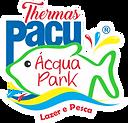 logo_pacu.png