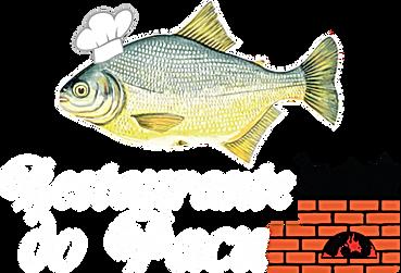 pacu-restaurante (2).png