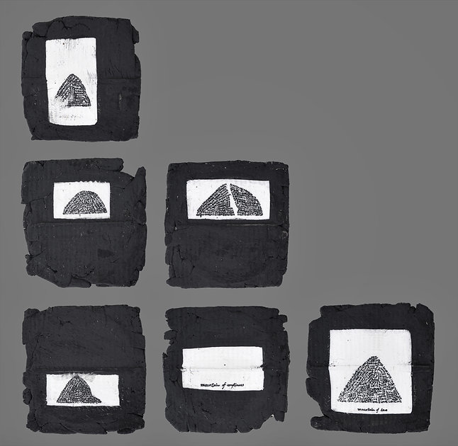 4- mountain of life (3).jpg