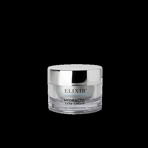 ELIXIR Hydractil Lite Cream