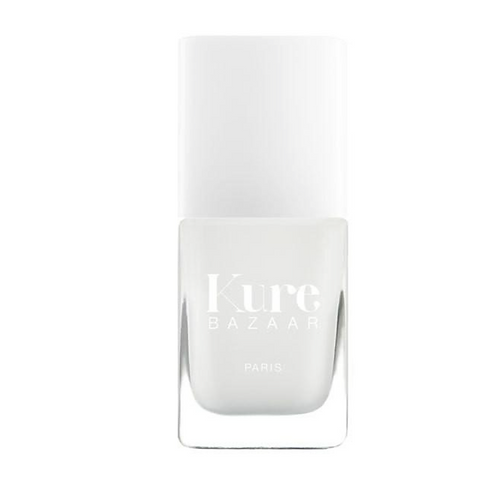 KURE BAZAAR French White