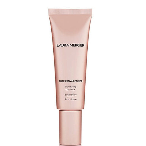 LAURA MERCIER Pure Canvas Primer Illuminating