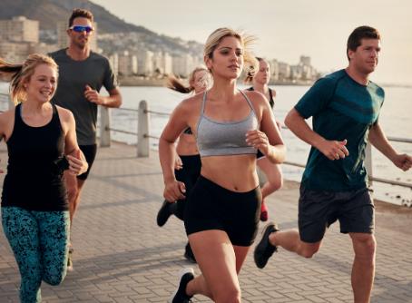 醫生分享-抗疫期間做運動年輕人切勿忽視心臟不適