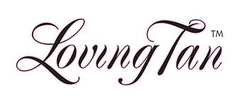 Loving_tan_logo.png
