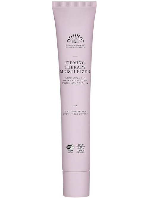 RUDOLPH CARE Firming Therapy Moisturiser