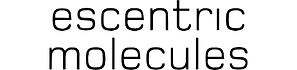 molecules_logo.png