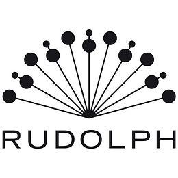 Rudolph_logo.jpg
