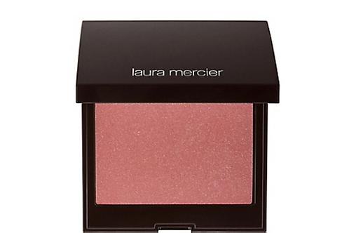 LAURA MERCIER Blush Colour Infusion, flere fargevalg