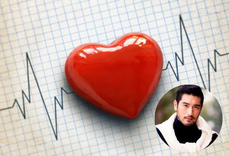 4招預防沒徵兆的「隱性心臟病」