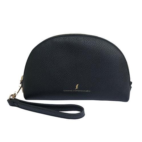 COMING COPENHAGEN Saga Cosmetic Bag