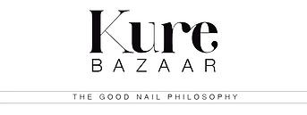 kure_logo.png