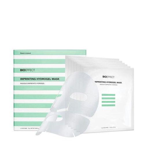 BIOEFFECT Imprinting hydrogel mask