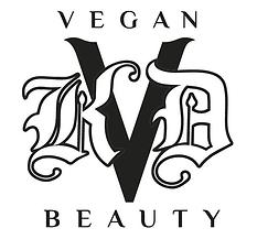 KVD_logo.png