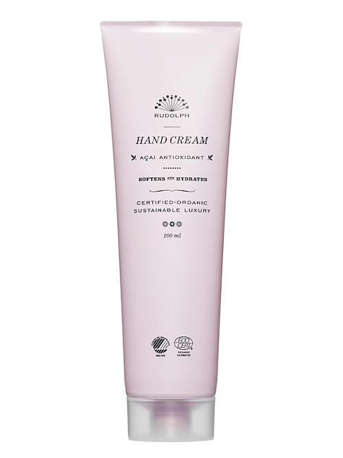 RUDOLPH CARE Hand Cream
