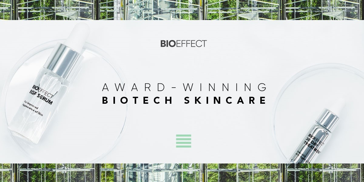bio_banner