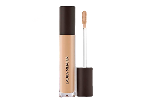 LAURA MERCIER Flawless Fusion Ultra Longer Concealer, flere fargevalg