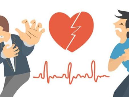 世界心臟日 正視心臟健康問題