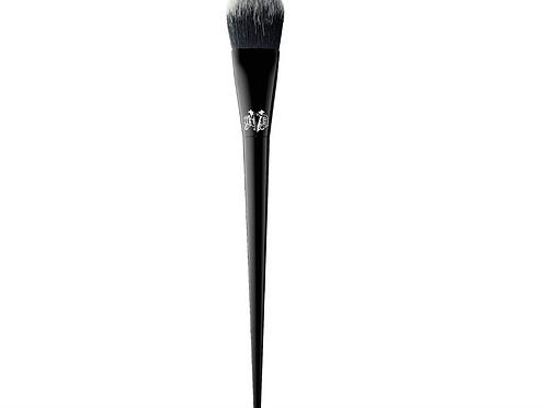 KVD Lock-it Precision Powder Brush