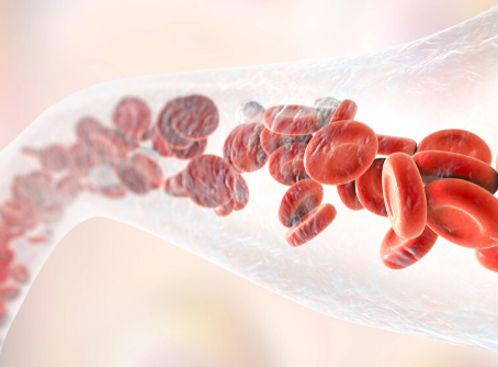 血脂檢查有助測試心血管疾病?
