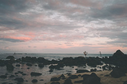 Sri Lanka 031.jpg