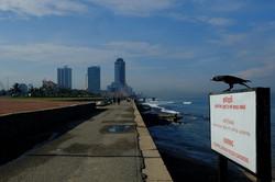 Sri Lanka 019.jpg