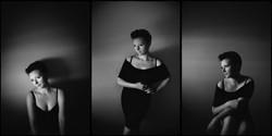 Portrety... kobiety _ 16