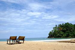 Sri Lanka 026.jpg