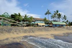 Sri Lanka 022.jpg