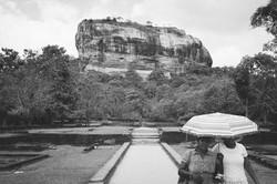 Sri Lanka 010.jpg