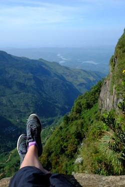 Sri Lanka 039.jpg