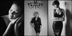 Portrety... kobiety _ 18