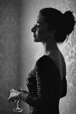 Portrety... kobiety _ 03