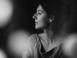 Portrety... kobiety _ 21