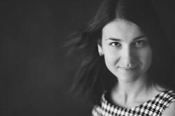 Portrety... kobiety _ 23