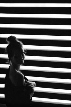 Portrety... kobiety _ 01