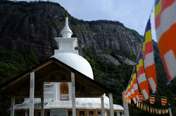 Sri Lanka 004.jpg