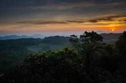 Sri Lanka 033.jpg