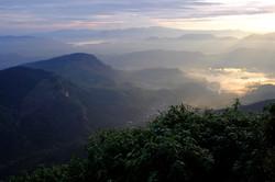 Sri Lanka 015.jpg