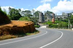 Sri Lanka 041.jpg