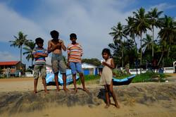 Sri Lanka 023.jpg