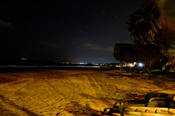 Sri Lanka 030.jpg