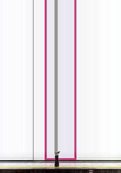 Desvanecidos - CDMX XIII (215x150) 2020
