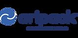 Aripack-Logo.png