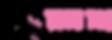 Tutu Toe Logo_Horiz(RGB).png