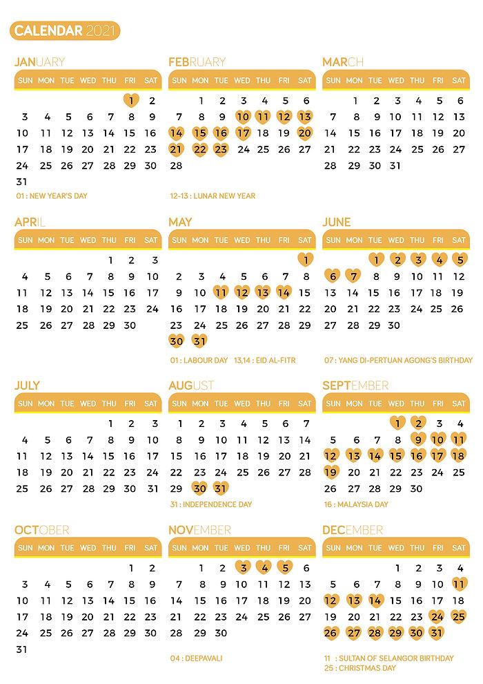 Tutu Toe Calendar 2021.jpg