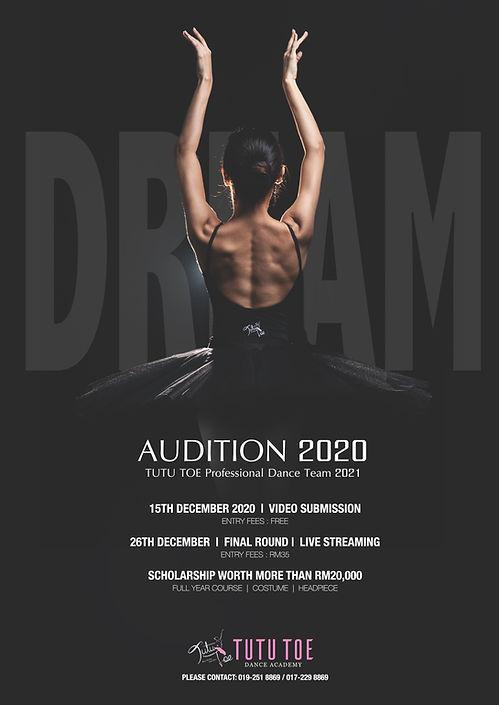Tutu Toe Audition 2020.jpeg