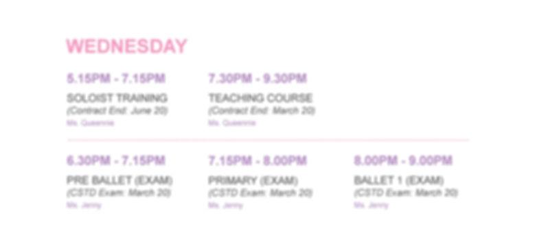 Timetable_KD-WEDNESDAY.jpg
