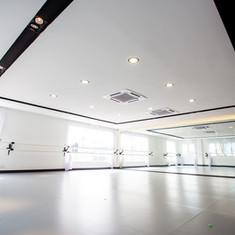 KD Damansara TutuToe Dance Academy