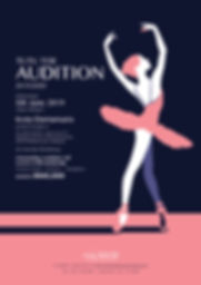 Tutu Toe_audition poster.jpg