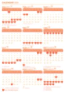 Tututoe_Calendar2020_Lightorange_RGB.jpg